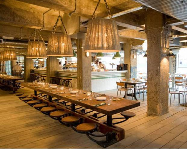 interior-design-restaurants-12-lgn